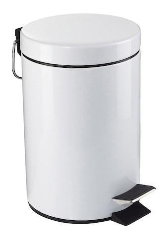 Zeller Badezimmer - Abfalleimer »Rom« kaufen