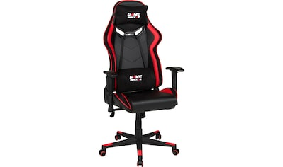 """Duo Collection Gaming Chair """"Game - Rocker G - 30"""" kaufen"""