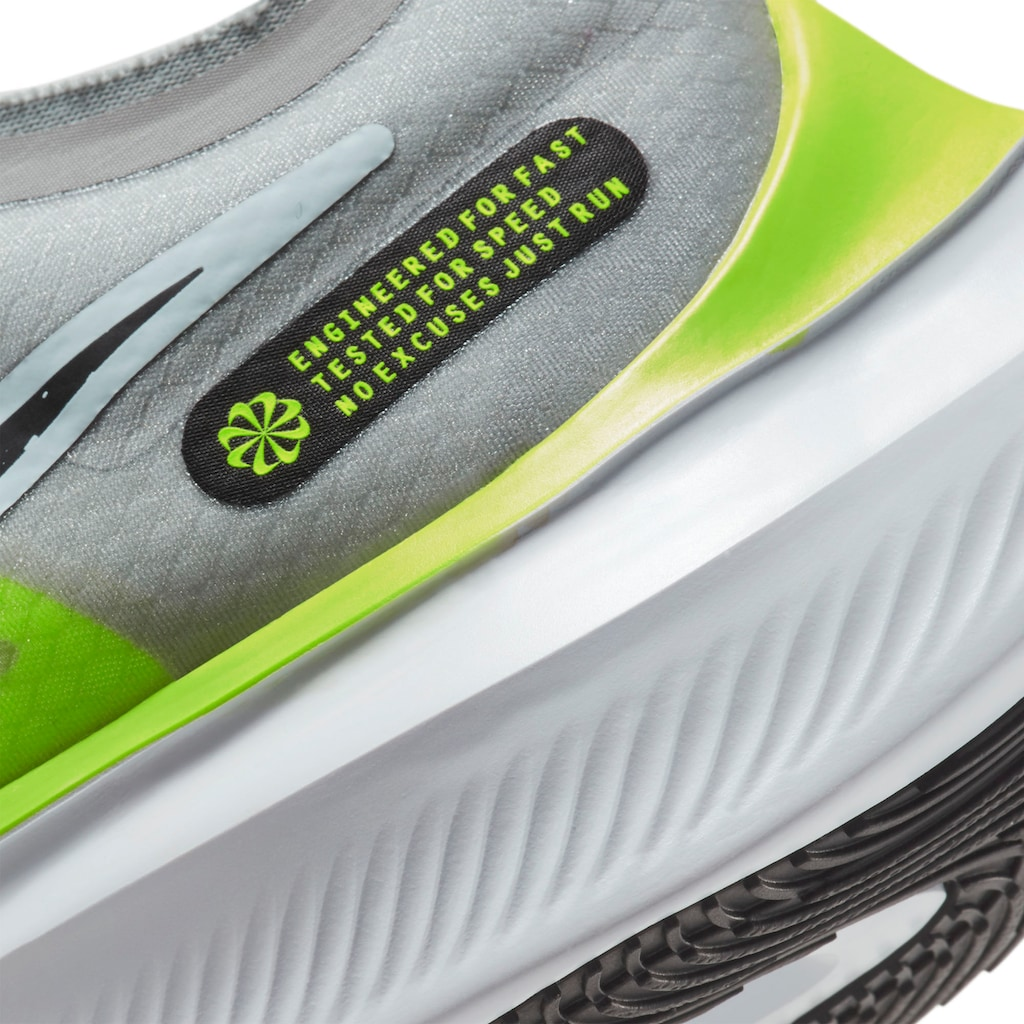 Nike Laufschuh »Zoom Gravity«