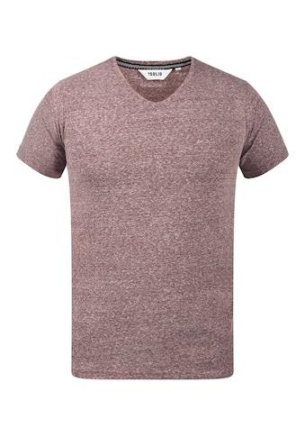 Solid V - Shirt »Alarus« kaufen