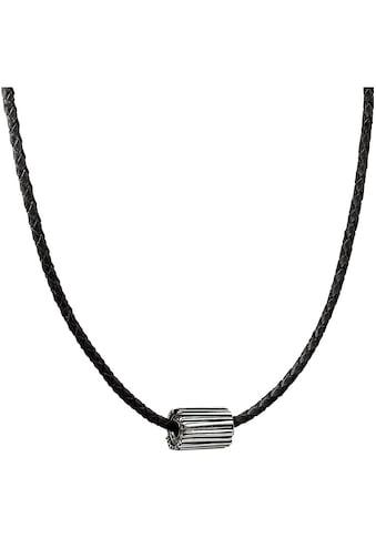 BALDESSARINI Collierkettchen »86439700« kaufen