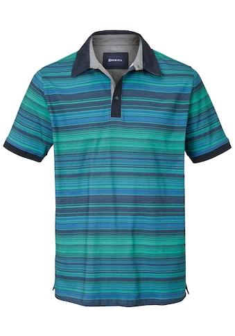 Babista Poloshirt, mit Hemdkragen kaufen