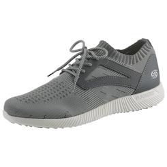 f35907109d Dockers Schuhe 2019 online kaufen »» Dockers by Gerli | BAUR