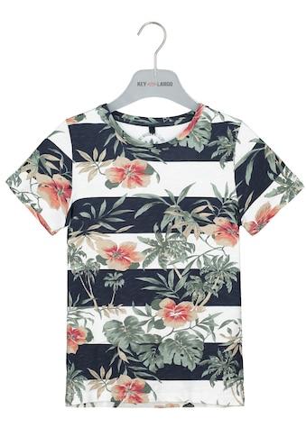 Key Largo T - Shirt kaufen