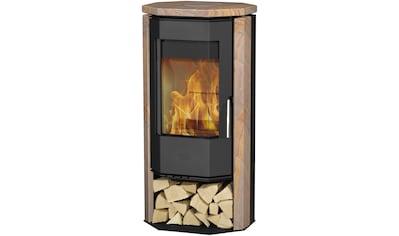 Fireplace Kaminofen »PHÖNIZIA loticstone« kaufen