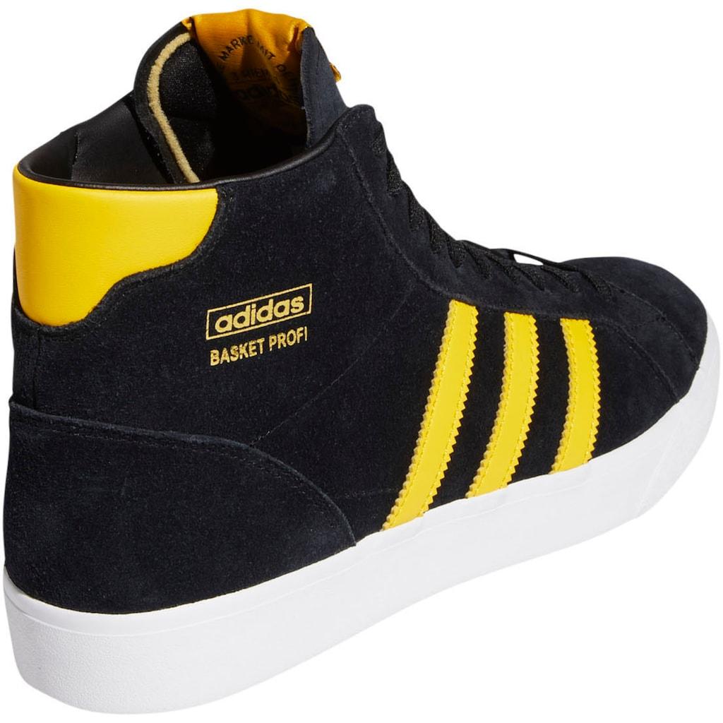 adidas Originals Sneaker »BASKET PROFI«