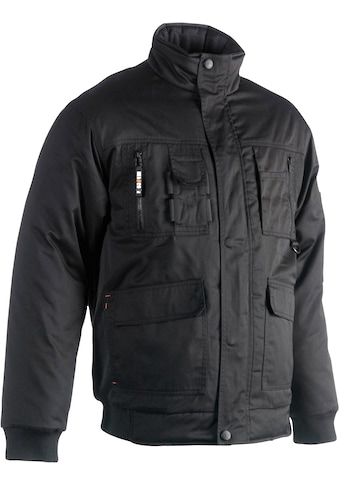 Herock Arbeitsjacke »Typhon Jacke« kaufen