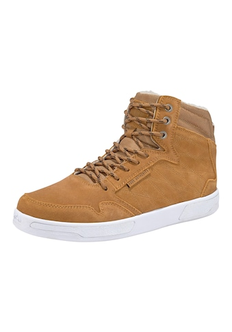 PARK AUTHORITY by K1X Winterboots »H1TOP« kaufen