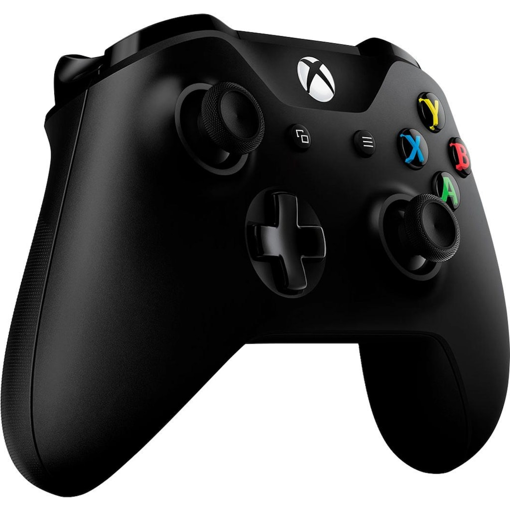 Xbox One Xbox-Controller »Wireless Adapter für Windows«