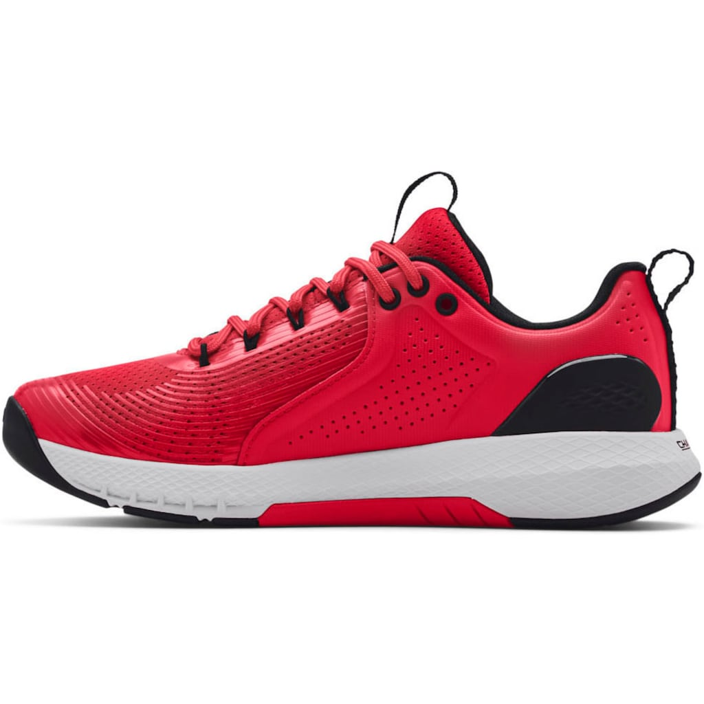 Under Armour® Trainingsschuh »Charged Commit TR 3«