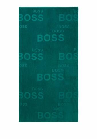 Hugo Boss Home Strandtuch »COAST«, (1 St.) kaufen