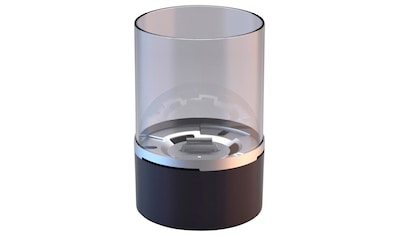 TENDERFLAME Tischfeuer »Turm« kaufen
