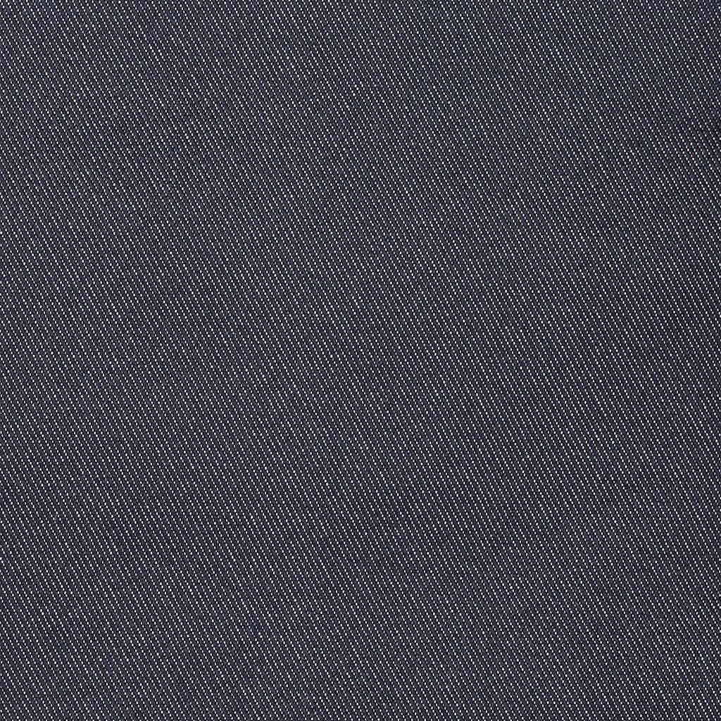 Lässig Wickeltasche »Green Label Mix'n Match Bag, Denim Blue«, inklusive Wickelunterlage