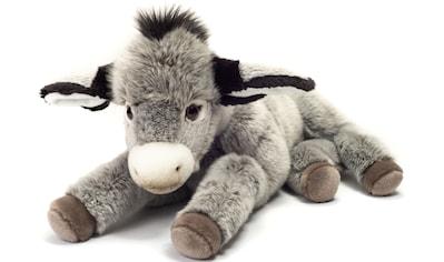 Teddy Hermann® Kuscheltier »Esel liegend, 50 cm« kaufen