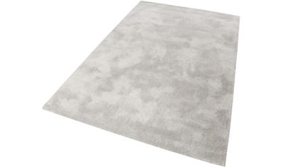 Esprit Hochflor-Teppich »Relaxx«, rechteckig, 25 mm Höhe, Wohnzimmer, große Farbauswahl kaufen
