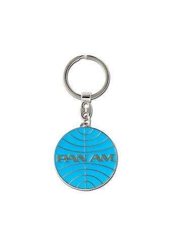 LOGOSHIRT Schlüsselanhänger mit Airline-Logo kaufen