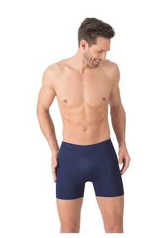 Trigema Pants aus Polyamid/Elastan kaufen