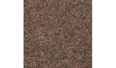 Bodenmeister Teppichboden »Merlin«, rechteckig, 5 mm Höhe kaufen
