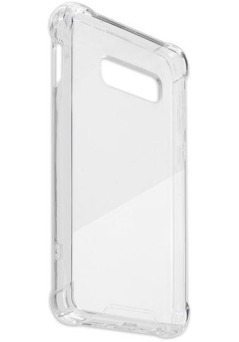 4smarts Handytasche »Hard Cover IBIZA Samsung Galaxy S10e« kaufen