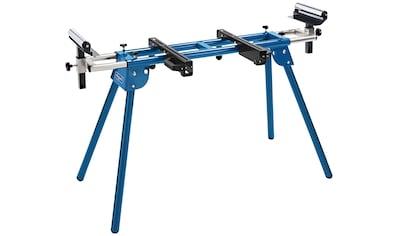 Scheppach Untergestell »UMF1600«, 1000 - 1650 mm kaufen