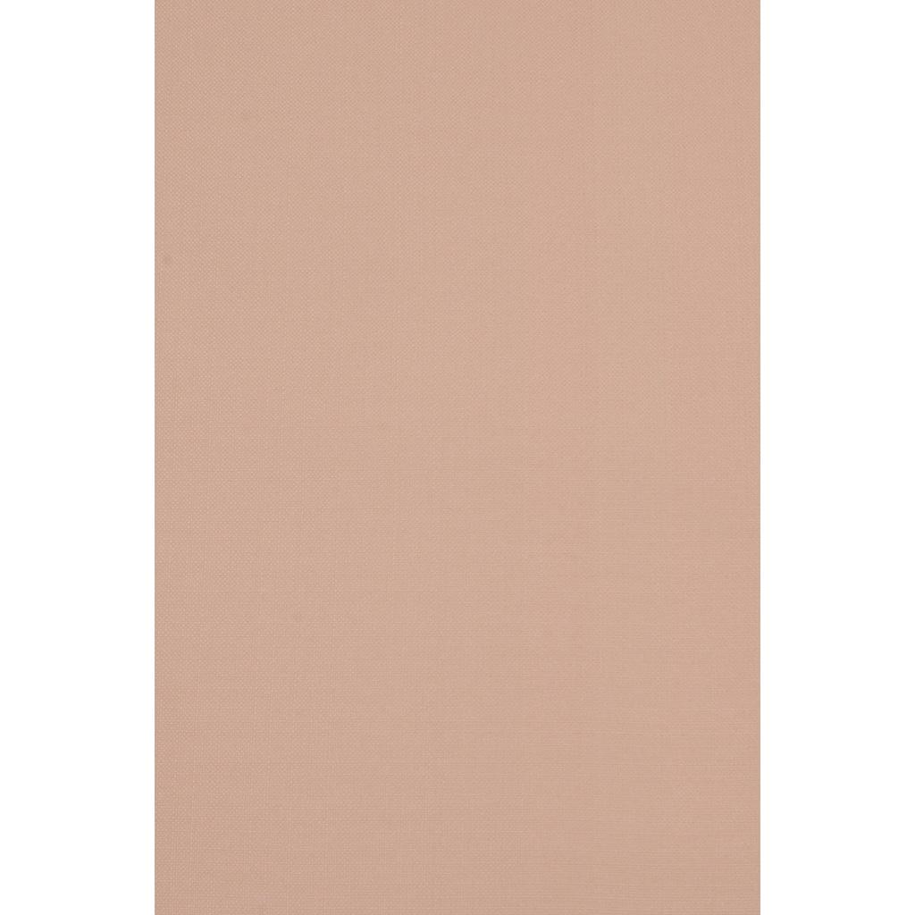 Neutex for you! Vorhang nach Maß »LINESSA-NXFR145«, Ösenschal mit Metallösen, schwer entflammbar