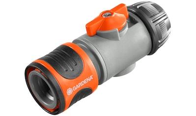 """GARDENA Regulierventil »02942-20«, 13 mm (1/2"""") kaufen"""