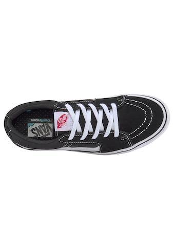 Vans Sneaker »ComfyCush SK8 - Low« kaufen