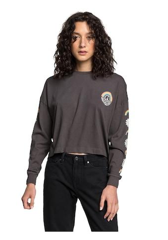 Quiksilver T-Shirt »Quiksilver Womens« kaufen