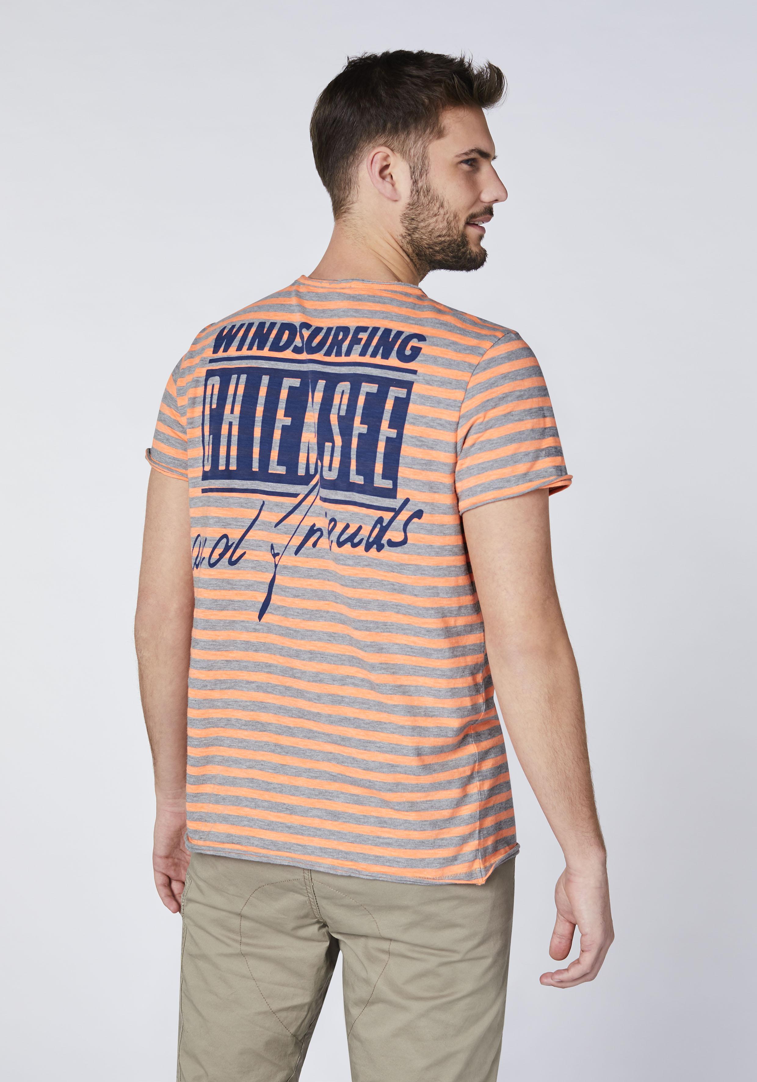 d62c2692 T-Shirts für Herren online kaufen | Herrenmode-Suchmaschine ...