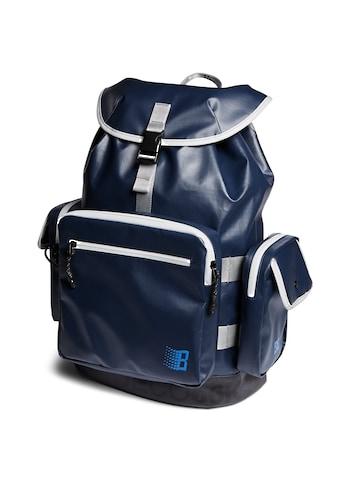 DC Shoes Packsack »DCSHOECO 56K« kaufen