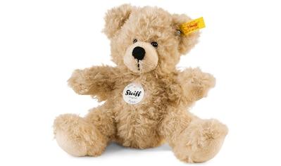 """Steiff Kuscheltier """"Teddy Fynn beige, 18 cm"""" kaufen"""