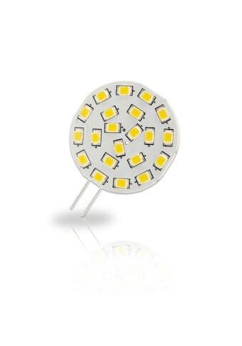 INNOVATE G4 LED - Leuchtmittel im praktischen 5er - Set kaufen