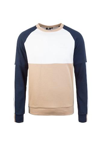 hummel Sweatshirt »Hmlowen« kaufen