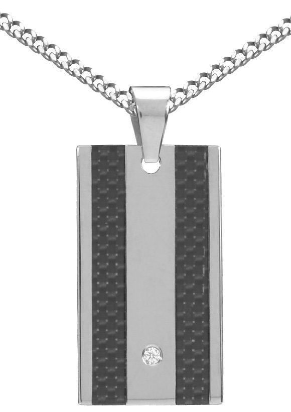 Firetti Kette mit Anhänger | Schmuck > Halsketten > Ketten mit Anhänger | Firetti