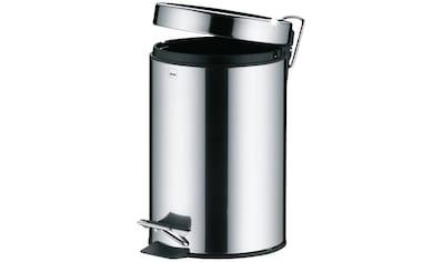 kela Kosmetikeimer »Stampa«, 3 Liter kaufen
