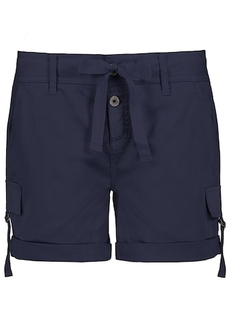 Fresh Made Shorts, mit Satinbändern kaufen