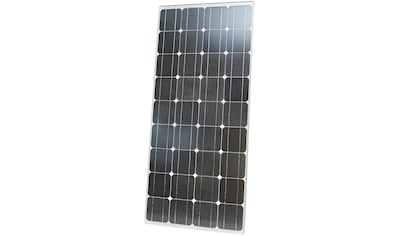 SUNSET Solarmodul »AS 180 - 6«, 180 W kaufen