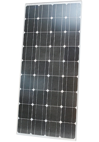 SUNSET Solarmodul »AS 180 - 6«, 180 W kaufen