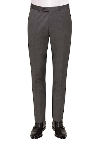 Carl Gross Anzug - Hose »CG Flann« kaufen