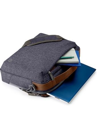 HP Laptoptasche »Laptops mit Bildschirmdiagonale bis zu 15,6 Zoll« kaufen