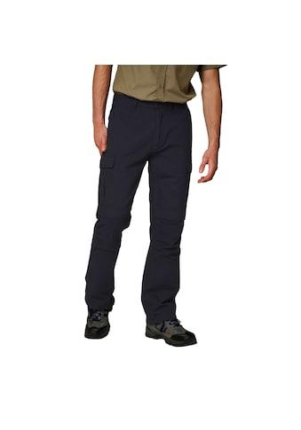 Craghoppers Outdoorhose »Herren Expert Kiwi Hose« kaufen