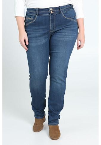 Paprika Weite Jeans kaufen