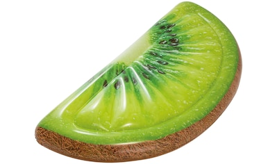 Intex Luftmatratze »Kiwi Slice«, 178x85 cm kaufen