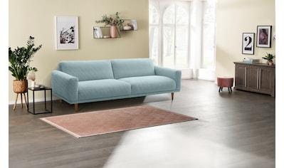 Premium collection by Home affaire 3 - Sitzer »Loic« kaufen