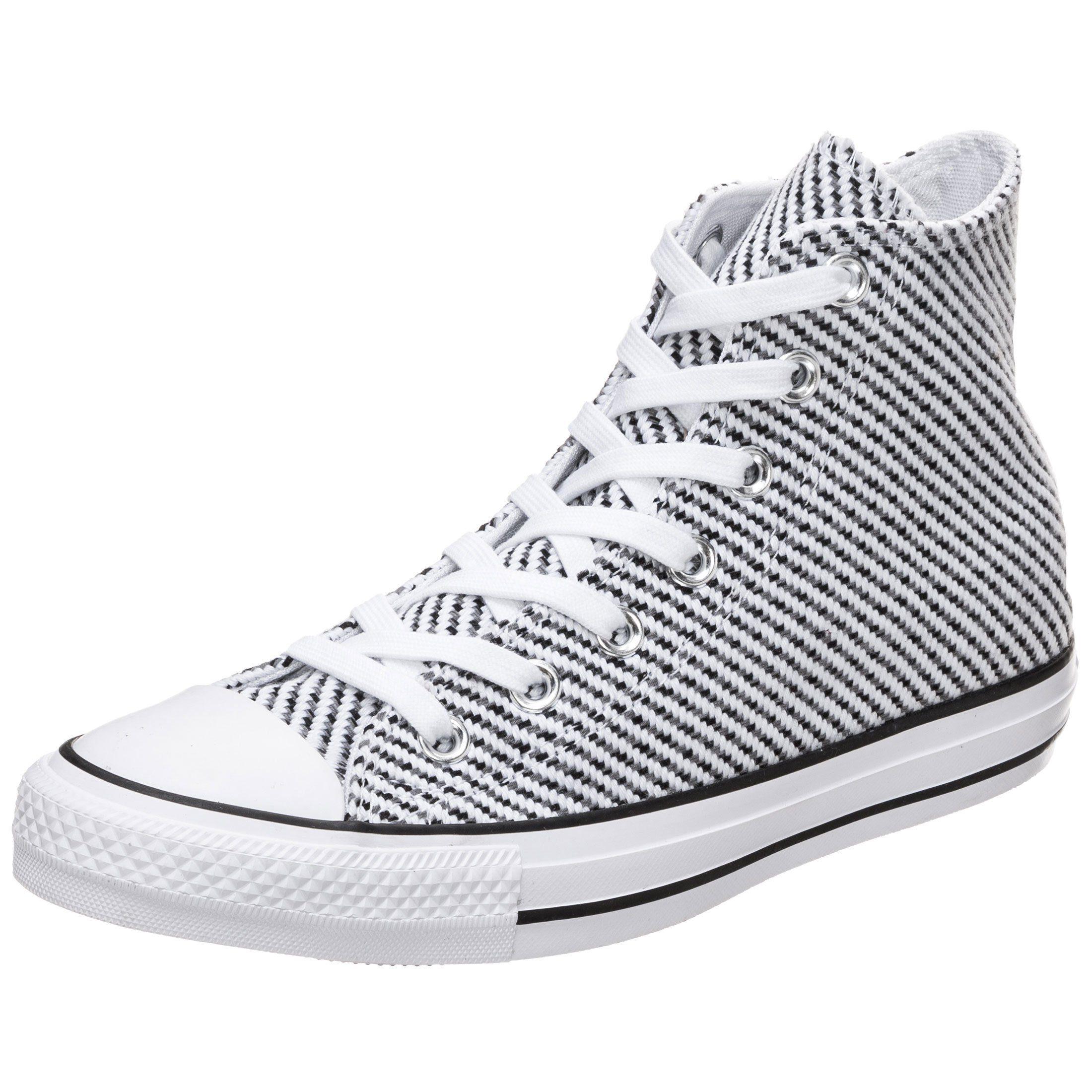 69f30c3c0cd3ac Converse Sneaker »Chuck Taylor All Star High« günstig kaufen