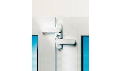 BURG WÄCHTER Fenstersicherung »Fenstersicherung, WD 3 W SB« kaufen