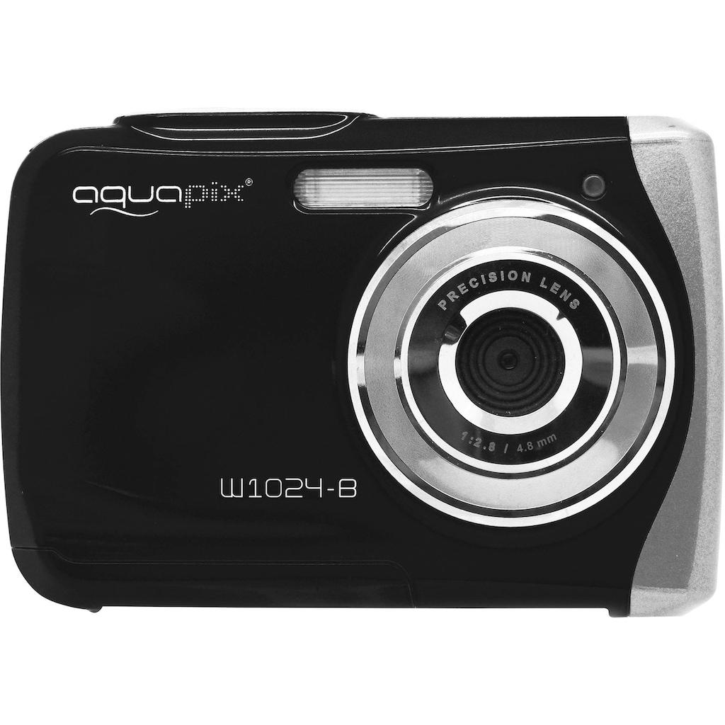 Aquapix Outdoor-Kamera »Aquapix W1024«