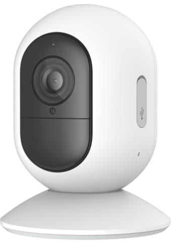 Kami Smart Home Zubehör »Wire - Free Camera« kaufen