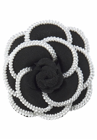 J.Jayz Brosche »Ansteckblüte, Haarklammer« kaufen