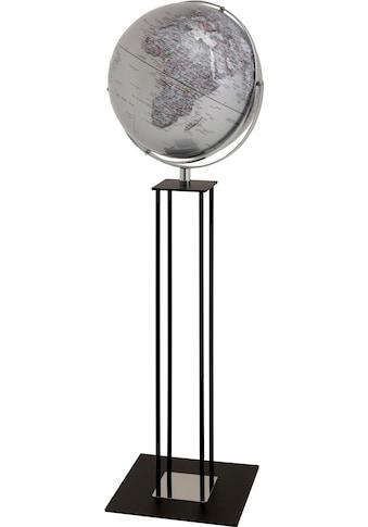emform® Globus »Worldtrophy Silver Night« kaufen